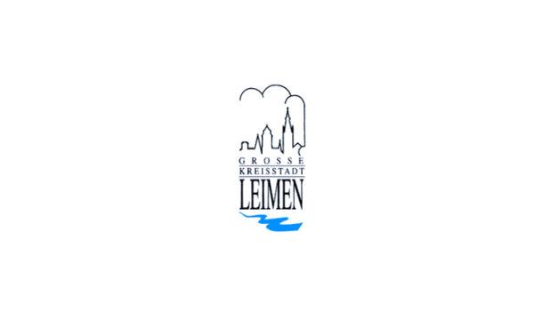 Stadt Leimen