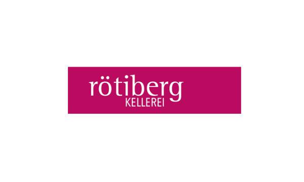 Rötiberg Kellerei (CH)