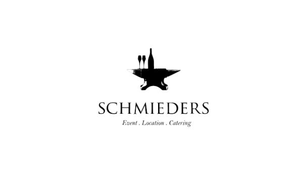 Schmieders - Event . Location . Catering