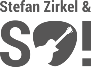 Stefan Zirkel & SO!