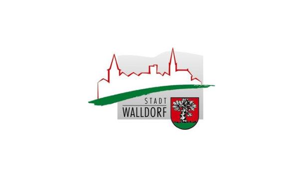 Stadt Walldorf