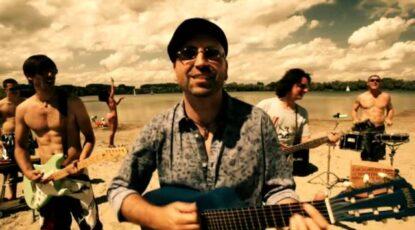 Stefan Zirkel & SO! - Sommerzeit